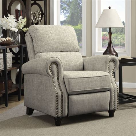 living room recliner chairs best 25 recliners ideas on leather recliner