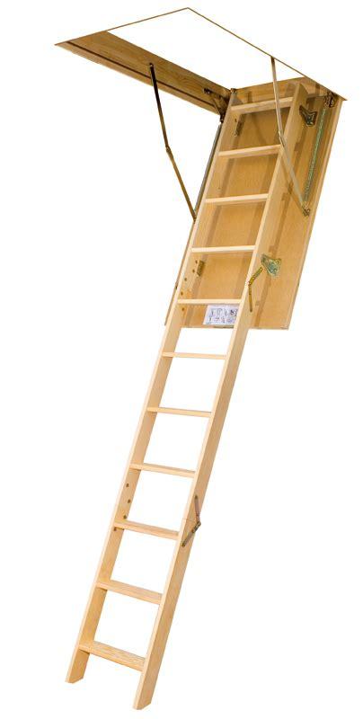 escalier escamotable bois avec ou sans res de s 233 curit 233