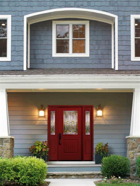 hgtv front door home 20 stunning entryways and front door designs hgtv