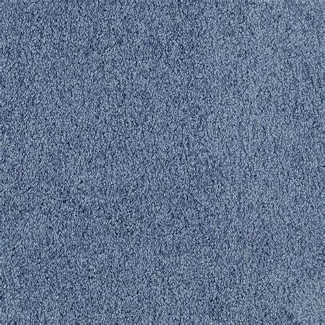 Beckler Carpet by Carpet Oceanside 28 Images Masland Carpets Rugs