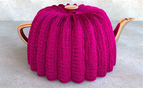 tea cozy knitting pattern mitsuba used in siggraph 2012 technical papers 171 mitsuba