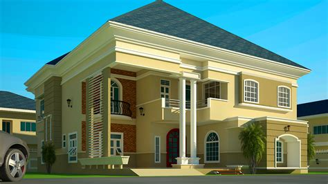 building house plans different types of ultra modern house plans modern house