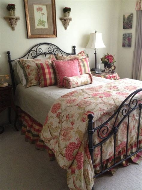 French Country Bedroom Decorating Ideas french country bedroom decorating ideas small kids room