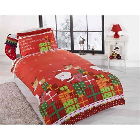 stores that sell bedding sets duvet cover bedding sets junior