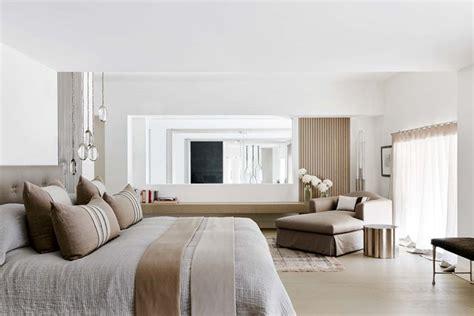 sands of time bedroom design ideas houseandgarden co uk