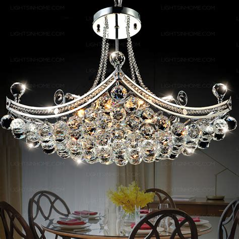 chandeliers on sale cheap cheap chandelier crystals 100cm modern