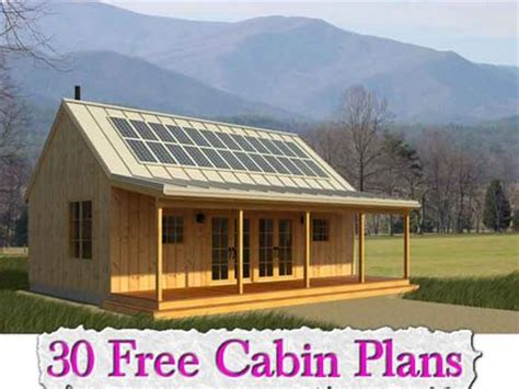 free cabin plans with loft small lake cabin floor plans small cabin lake cabin