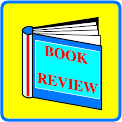 book review pictures book review clip clipart best
