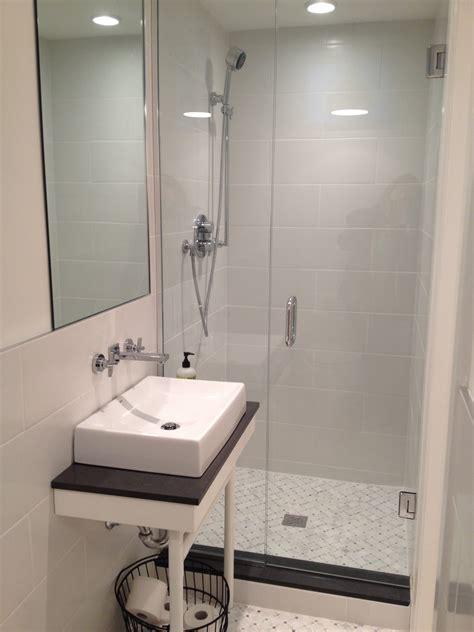 small basement bathroom designs small basement bathroom w shower cottage bathroom