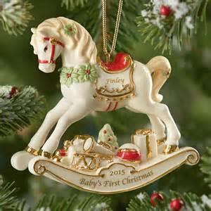 rocking ornament rocking ornament ornaments
