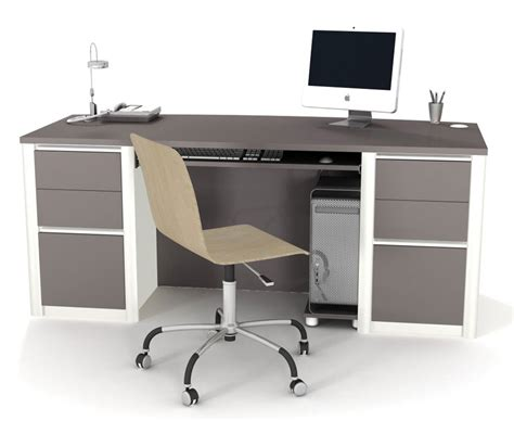 simple office desks simple home office computer desks best quality home and