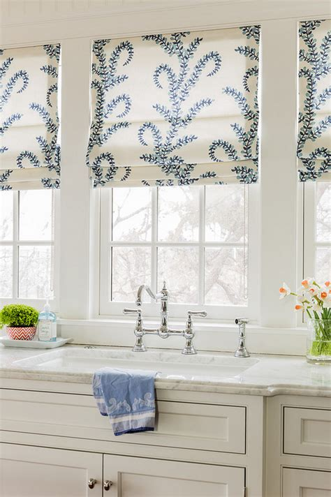 curtains for the kitchen house with coastal interiors home bunch interior