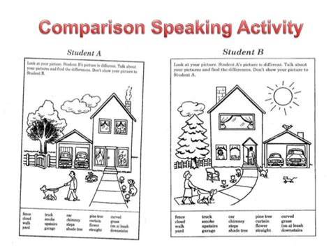 99 ideas and activities for teaching learners with the siop model describe a picture esl search speaking efl