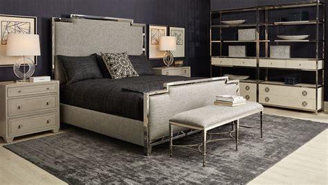 bernhardt bedroom criteria bedroom bernhardt