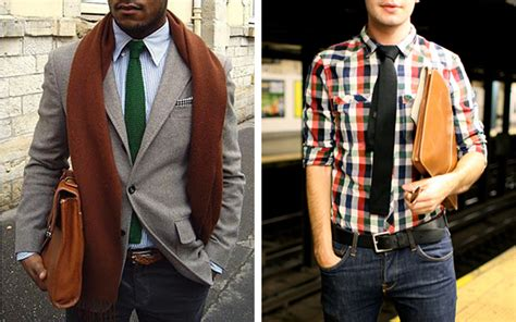 how to wear a silk knit tie knitted tie archives call it