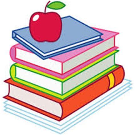 picture books about school مكتبة الساريسي التصنيفات
