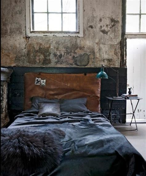 industrial bedroom design ideas 21 industrial bedroom designs decoholic