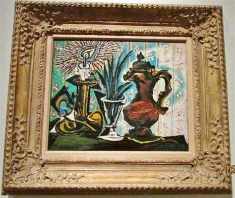 picasso paintings rates modern painting quot on a sailboat quot by albert gleizes