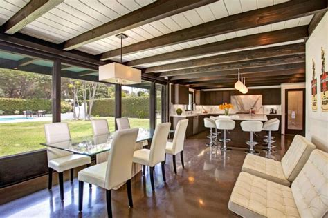 ranch style home interior design outstanding ranch style house designs