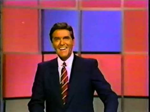 scrabble show quot television scrabble quot 1984 tv season