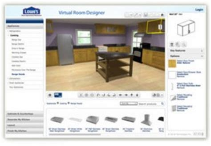 kitchen design software lowes 15 best kitchen design software options free paid