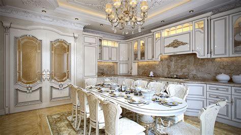 provincial interior design provincial kitchen interior design ideas