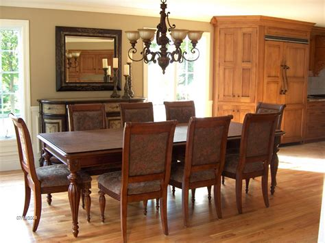the dinning room coastal transfer provides tips for packing your dinning