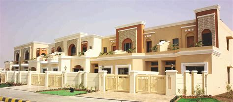best house designs in pakistan new home designs pakistan modern homes designs