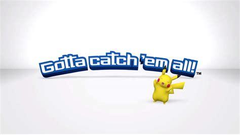 catch em all gotta catch e m code images images