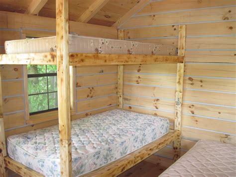 bunk bed woodworking plans woodwork bunk bed plans pdf plans