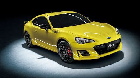 Car Wallpaper 2017 by Wallpaper Subaru Brz 2017 Cars Sports Car Subaru