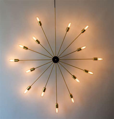 decorative wall light fixtures walls decor scintillating home