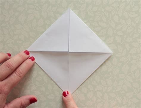 how to make origami lanterns how to make a stunning designer look origami paper lantern