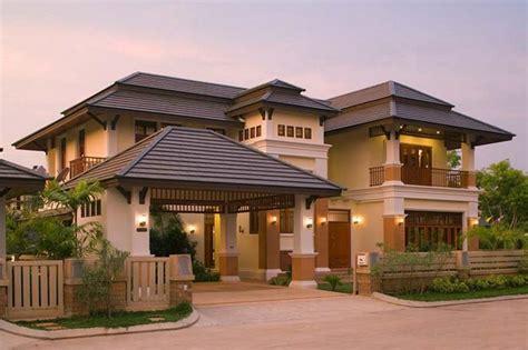 asian style house plans asian style interior design ideas decor around the world