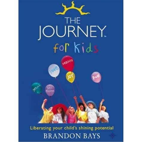 picture books about journeys the journey for book its all about you