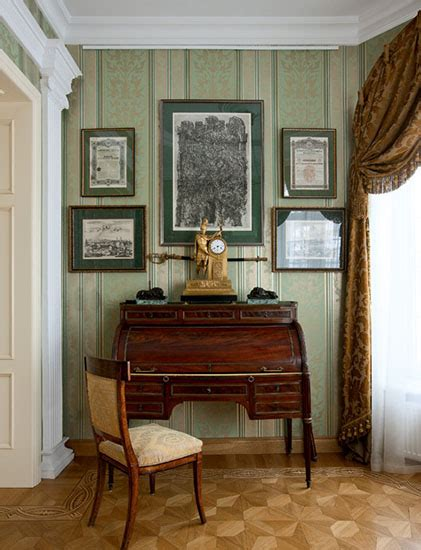 antique decor how to use antiques for modern interior decorating in