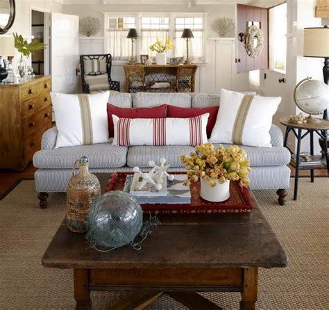 cottage interior designs small cottage interiors ideas studio design gallery