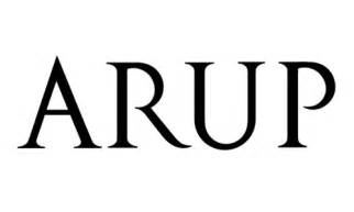 Innovative Materials arup is hiring apply now