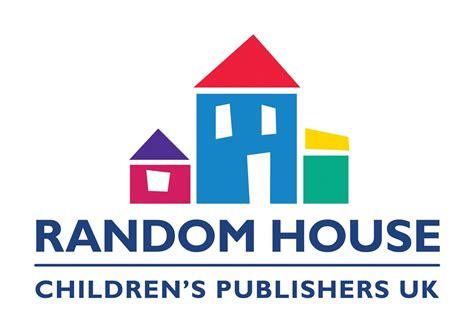 picture book publishers uk finished interning with random house children s publishers