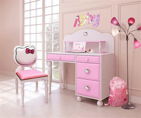 hello bedroom furniture hello desk and chair bedroom furniture home interiors