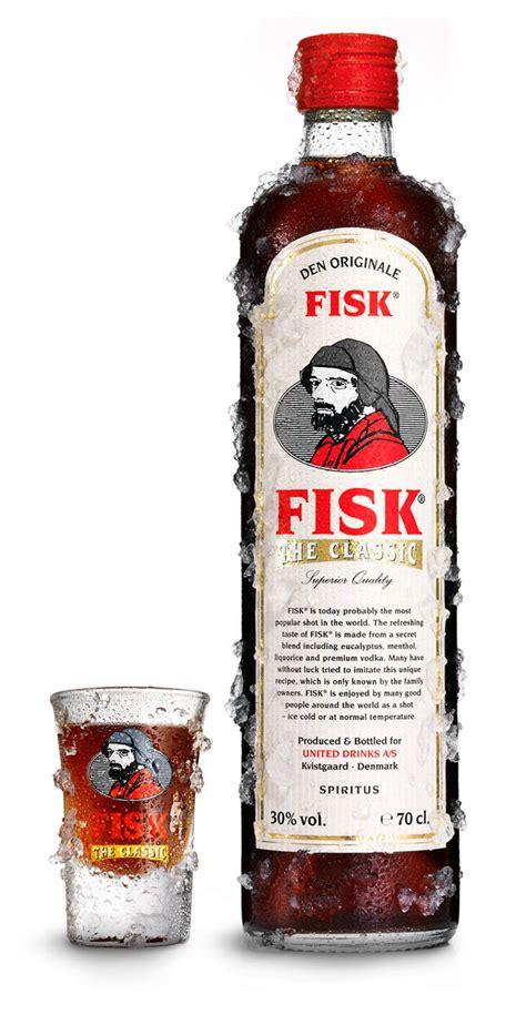 Fisk | DrinksMeister - Drinks & Cocktails ...