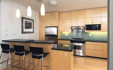small modern kitchen design d small kitchen remodel ideas and modern kitchen renovation