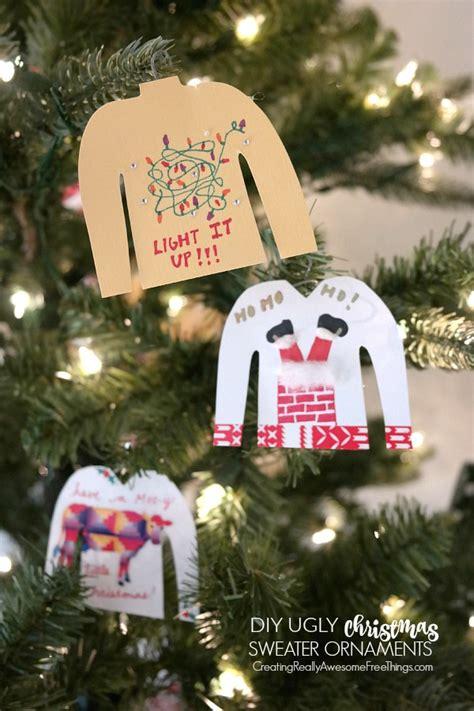sweater decorations 28 sweater ideas c r a f t