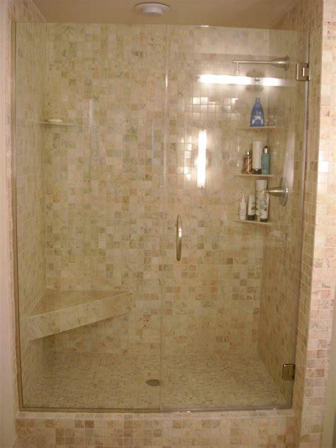 standard glass shower door shop allservices frameless glass company