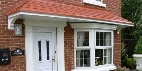 front door canopy designs front door porch canopies canopies uk
