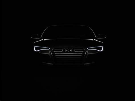 Car Wallpaper Gif by Audi Car Gif By On Deviantart