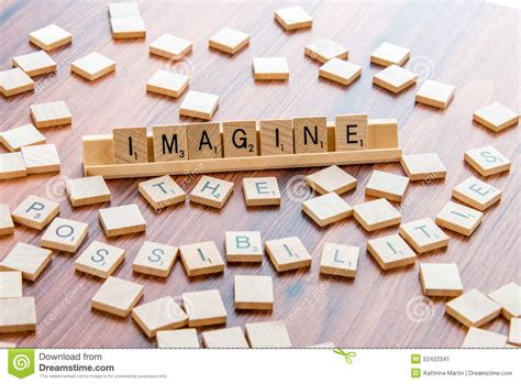 iv scrabble word scrabble word pictures www imgkid the image kid