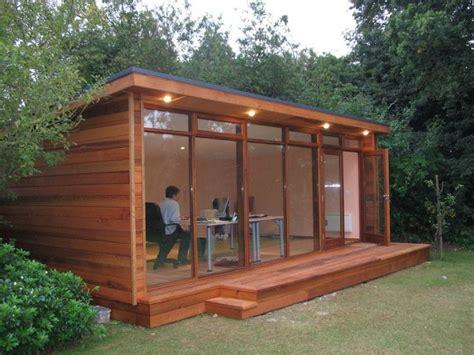 woodworking sheds wooden sheds backyard barns backyard sheds potting sheds