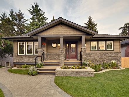 tired bungalow gets a facelift contemporary entry other tired bungalow gets a facelift contemporary exterior other metro tired contemporary