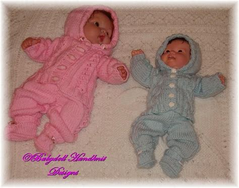 baby doll knitting patterns uk 34 best images about baby dolls on christening